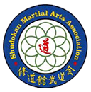 Shudokan Martial Arts Association Emblem