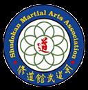 SMAA Logo: Shudokan Martial Arts Association